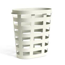 HAY Laundry Basket Wasmand L
