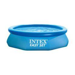 Intex Easy Set Zwembad Ø 305x76 cm