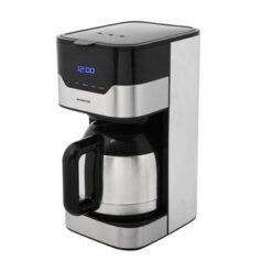 Inventum KZ718D Filter Koffiezetapparaat