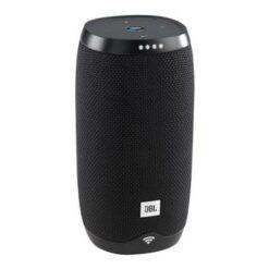 JBL Link 10 Portable Speaker
