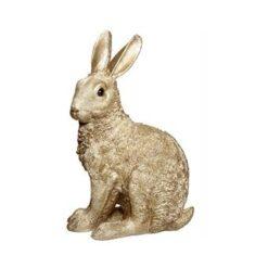 &k amsterdam Coinbank Rabbit Spaarpot
