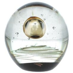 Kersten Deco ball mix goud large