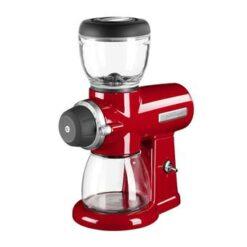 KitchenAid 5KCG0702EER Artisan Koffiemolen