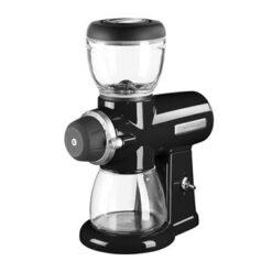 KitchenAid 5KCG0702EOB Artisan Koffiemolen