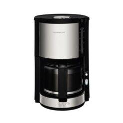 Krups KM3210 ProAroma Plus Filter Koffiezetapparaat