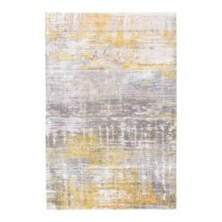 Louis De Poortere Atlantic Sea Bright Sunny Vloerkleed 240 x 170 cm