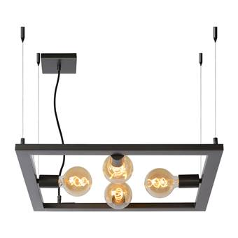 Lucide Thor Hanglamp