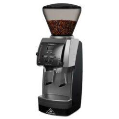 Mahlkönig Vario Home Koffiemolen