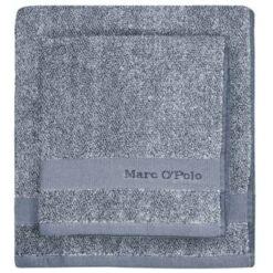 Marc O'Polo Melange Washand