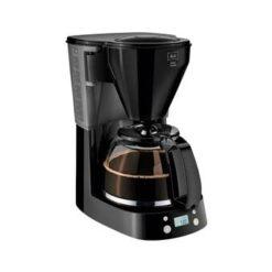 Melitta Easy Timer Filter Koffiezetapparaat