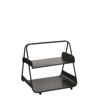 Mica Wally Etagere S