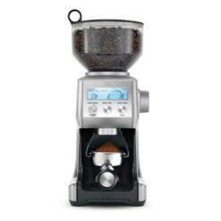 Solis Type 1612 Caffissima IQ Digital Pro Koffiemolen