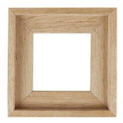 StoryTiles Frame voor Wandtegels 10 x 10 cm