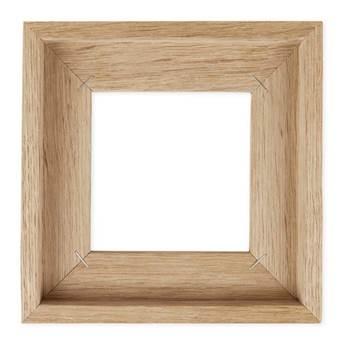 StoryTiles Frame voor Wandtegels 20 x 20 cm