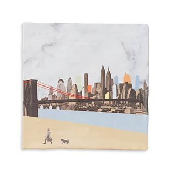 StoryTiles New York Wandtegel 13 x 13 cm