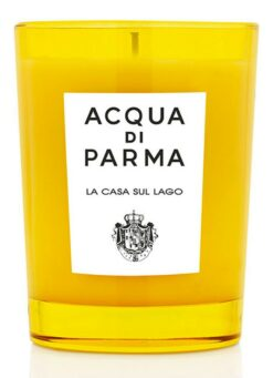 Acqua di Parma La Casa sul Lago geurkaars