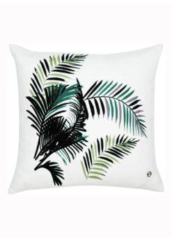 Sonia Rykiel Palm Spring kussensloop 45 x 45 cm