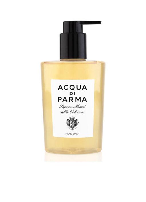 Acqua di Parma Colonia Hand Soap - handzeep