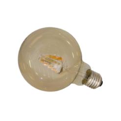 By Rydéns Filament gloeilamp LED glob Ø 9