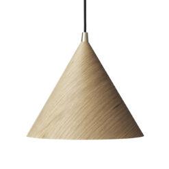 Top 31 plafondlamp Eiken-messing
