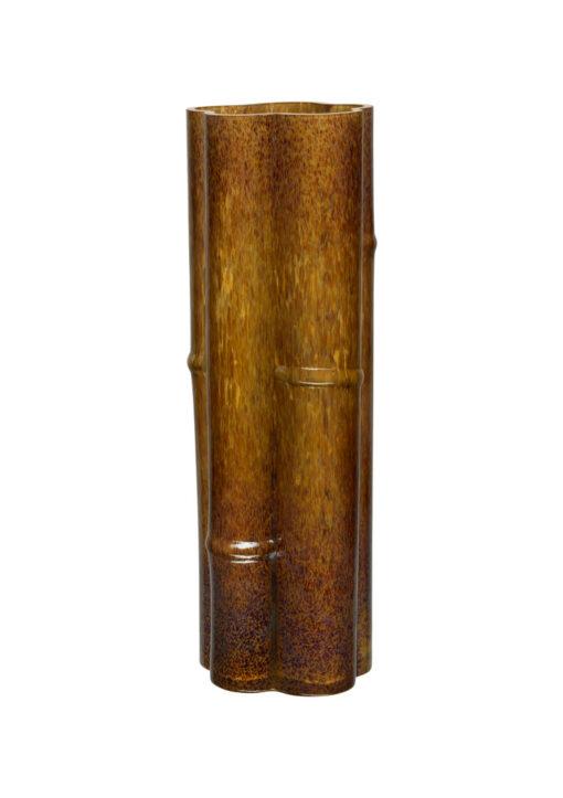 Kosta Boda Bamboe vaas