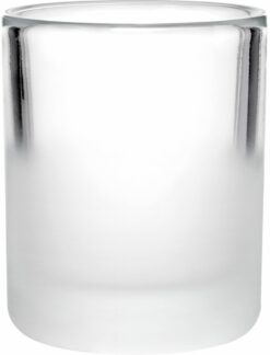 Stelton ijs emmer mat glas Frost