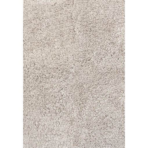 Fallingwater vloerkleed 300x400 cm Francis Pearl