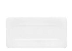 Villeroy & Boch Modern Grace serveerbord 35x18cm