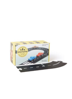 Waytoplay King of the Road speelgoed 40-delig