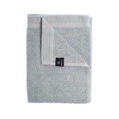 Lina handdoek cool 30x50cm