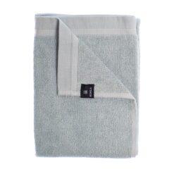 Lina handdoek cool 50x70 cm