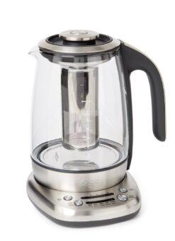 Sage The Smart Tea Infuser theekoker STM600CLR