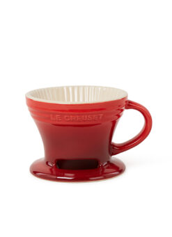 Le Creuset Koffiefilter van aardewerk 9 cm
