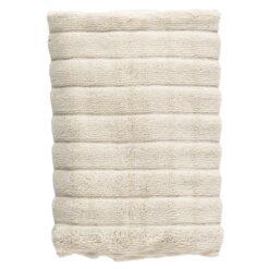 Inu handdoek 50x100 cm Sand