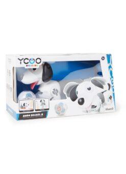 Spectron Yogo Robotic speelgoedpuppy