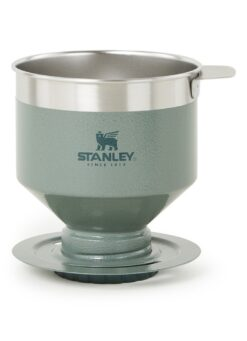 Stanley The Perfect-Brew Pour Over koffiefilterhouder
