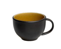 Cosy & Trendy Koffiekop Tallina 18 cl