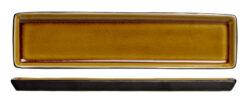 Cosy & Trendy Tapasschaaltje Tallina 27 x 6.5 cm