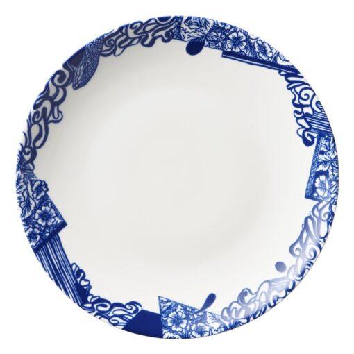 24h Piennar bord Ø26 cm