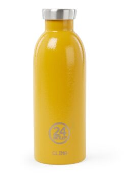 24Bottles Clima thermosfles 50 cl