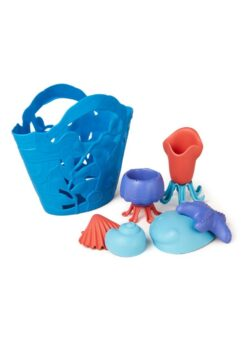 Green Toys Tide Pool Set strandspeelgoed